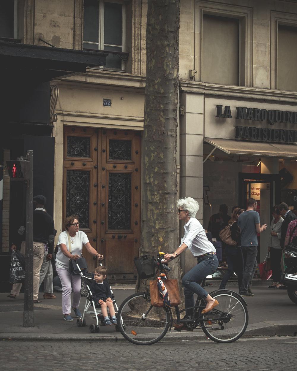 Paris Portfolio-14.jpg