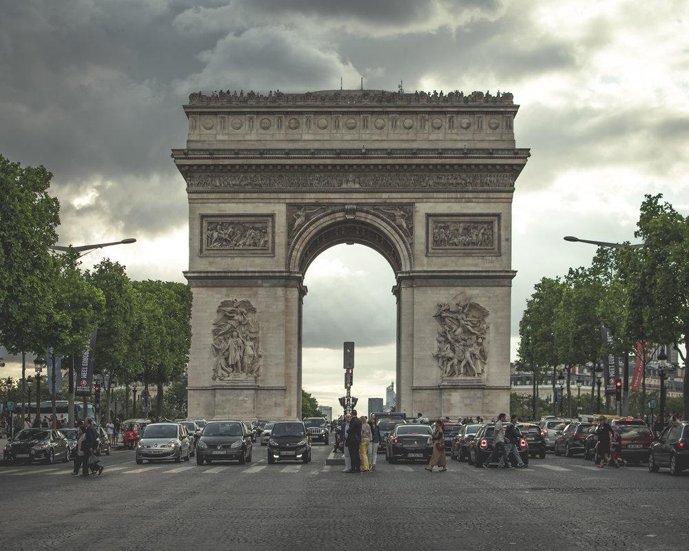 Paris Portfolio-17.jpg