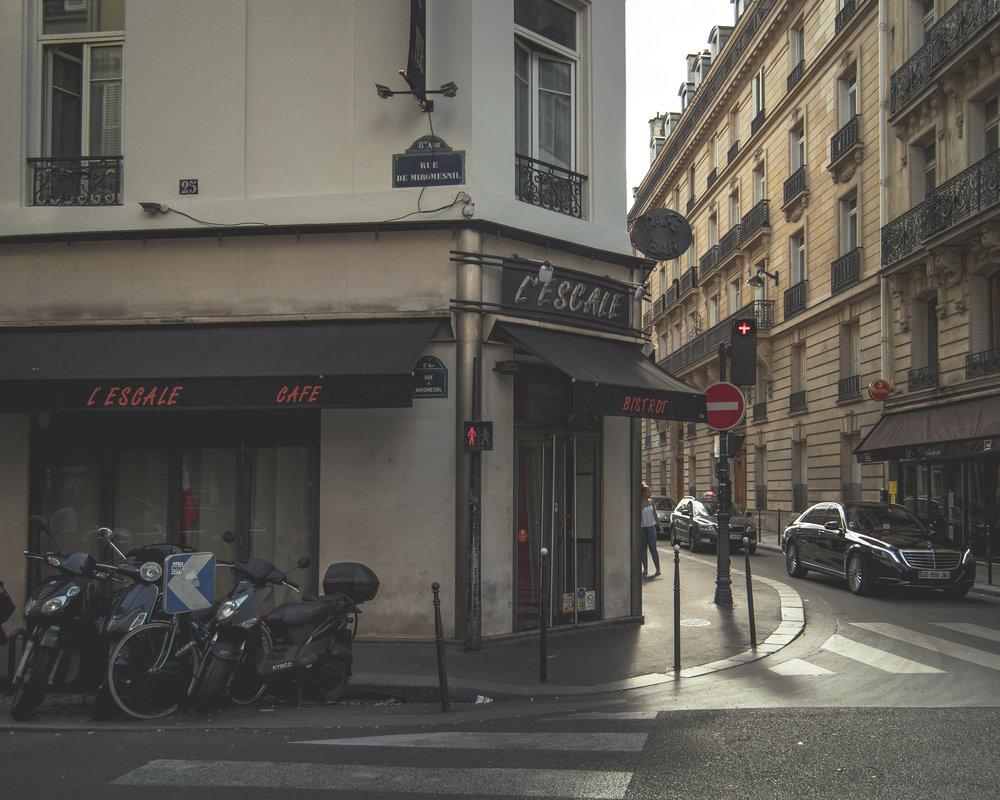 Paris Portfolio-16.jpg