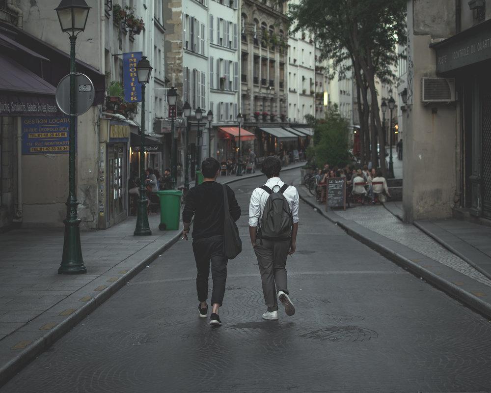 Paris Portfolio-18.jpg