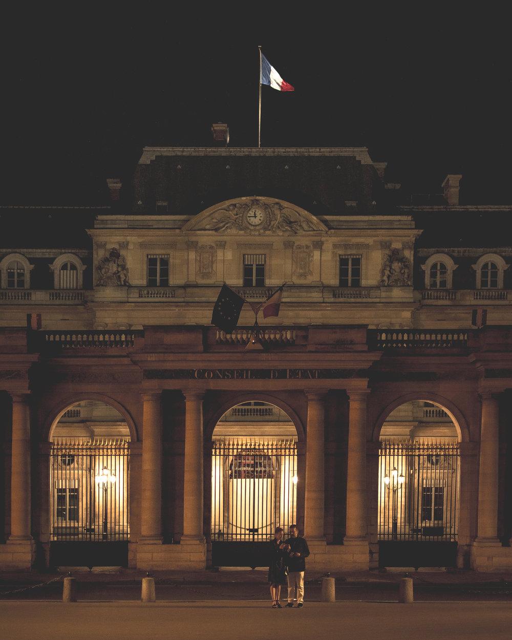 Paris Portfolio-19.jpg