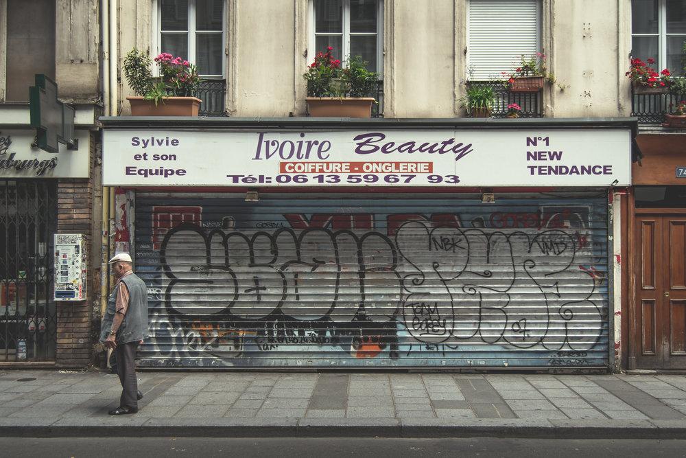Paris Portfolio-20.jpg