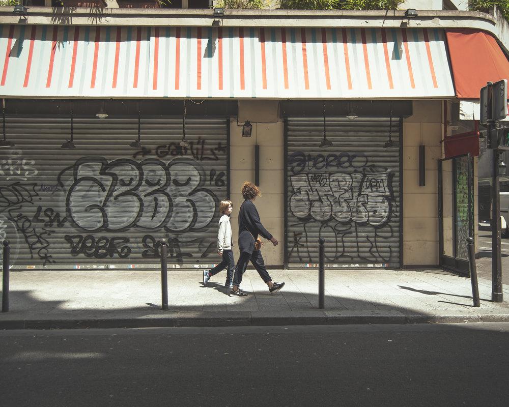 Paris Portfolio-21.jpg