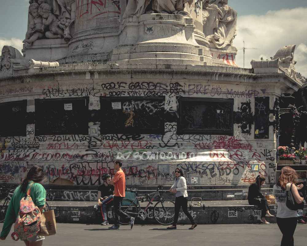 Paris Portfolio-22.jpg