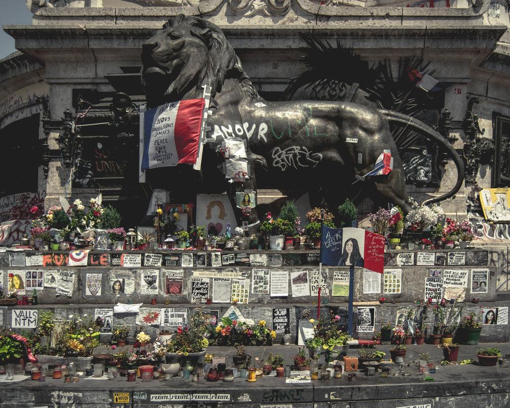 Paris Portfolio-23.jpg
