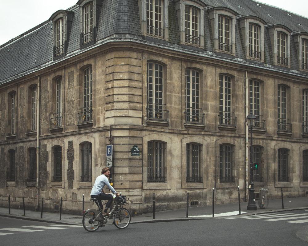Paris Portfolio-25.jpg