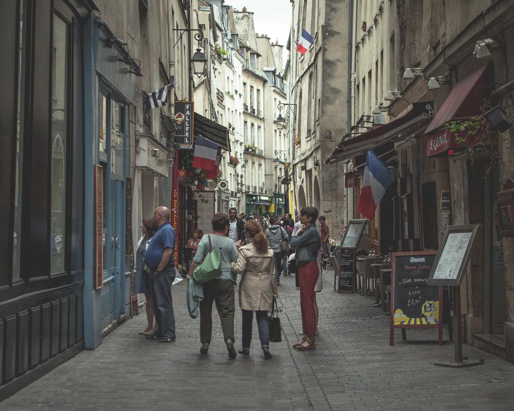 Paris Portfolio-27.jpg