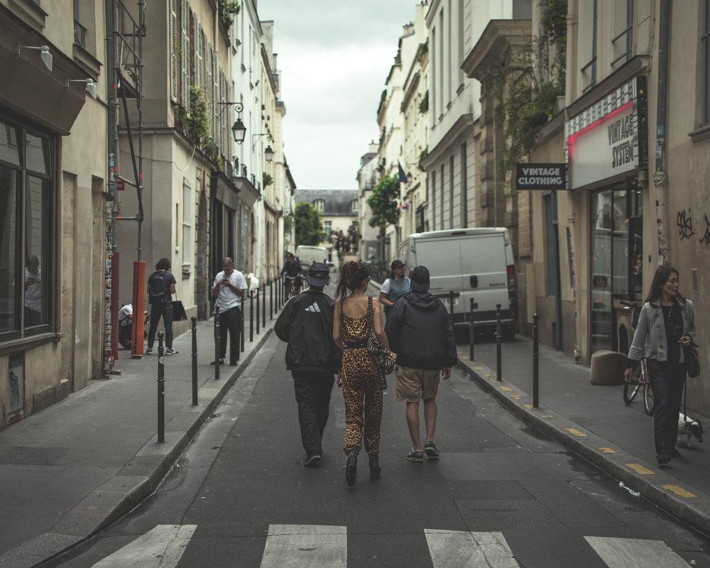 Paris Portfolio-26.jpg