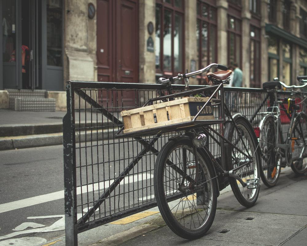 Paris Portfolio-28.jpg