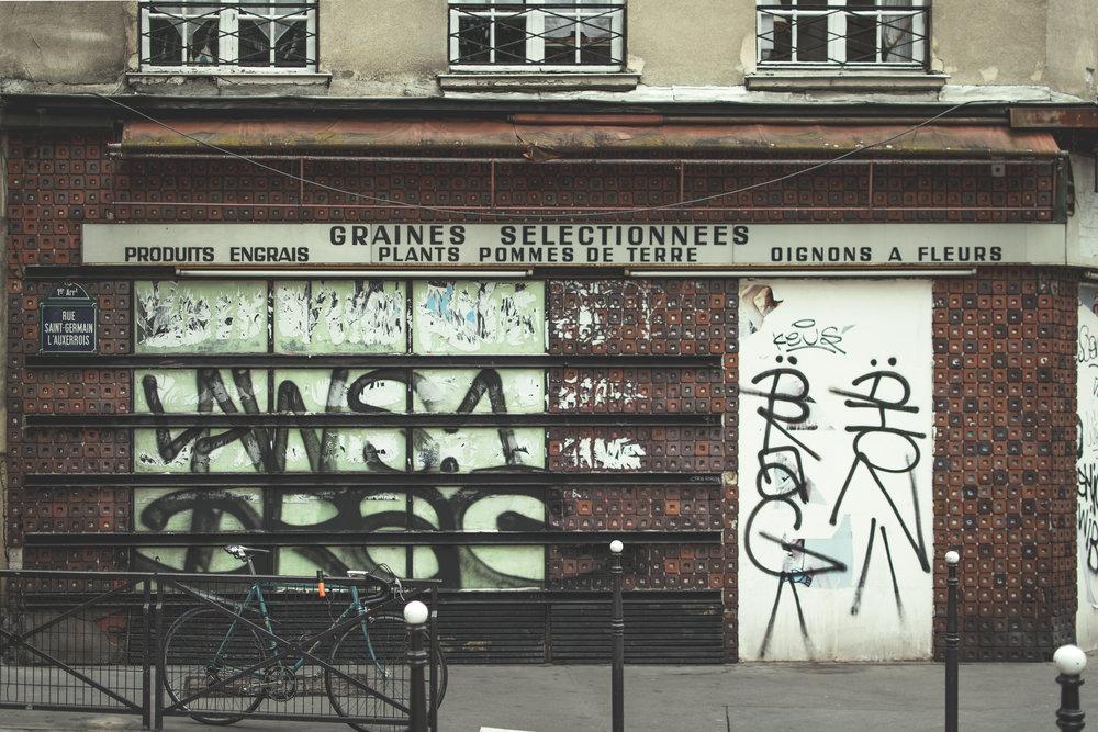 Paris Portfolio-29.jpg