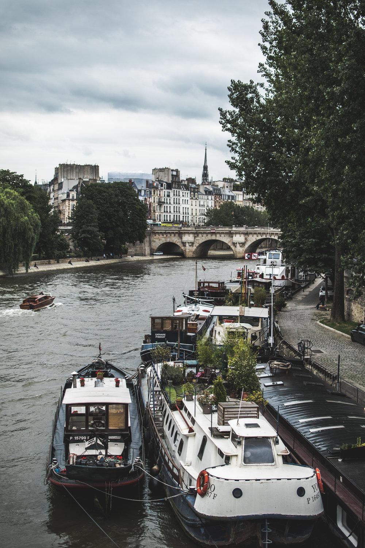 Paris Portfolio-30.jpg