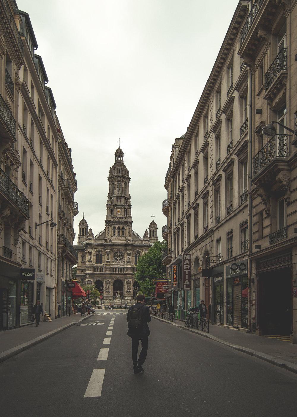 Paris Portfolio.jpg