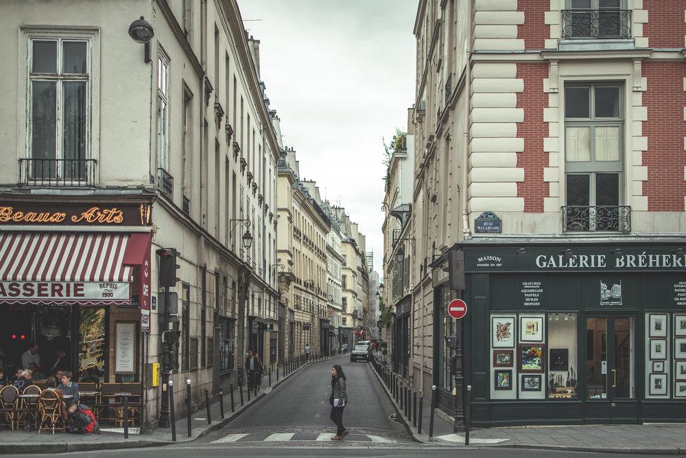 Paris Portfolio-31.jpg