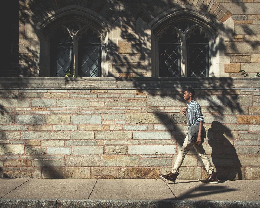 Eastland Portfolio.jpg