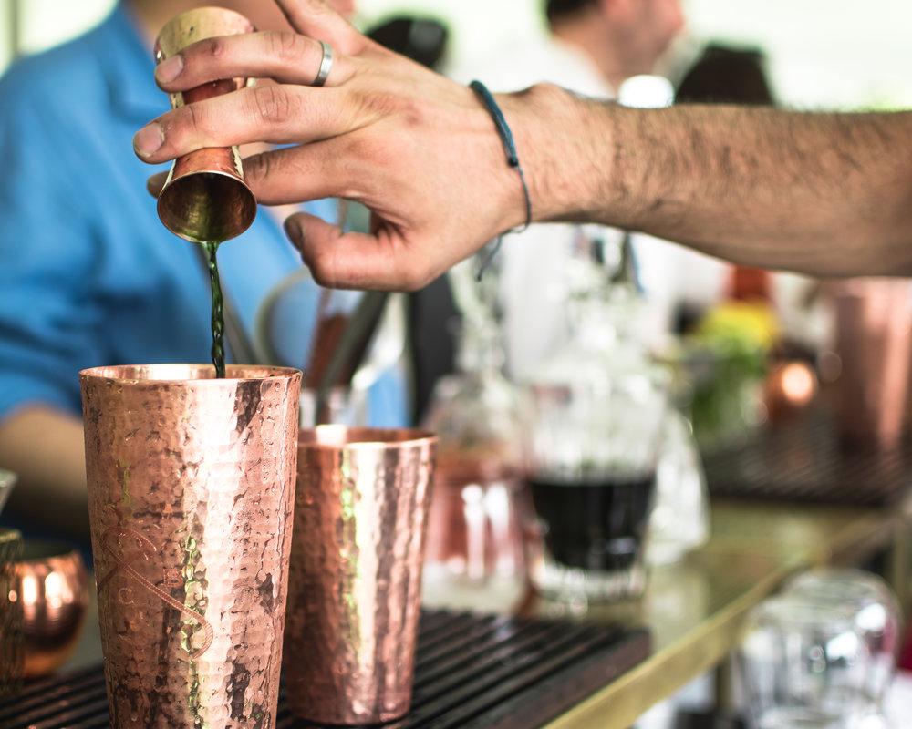The Cup Bearer Portfolio-6.jpg