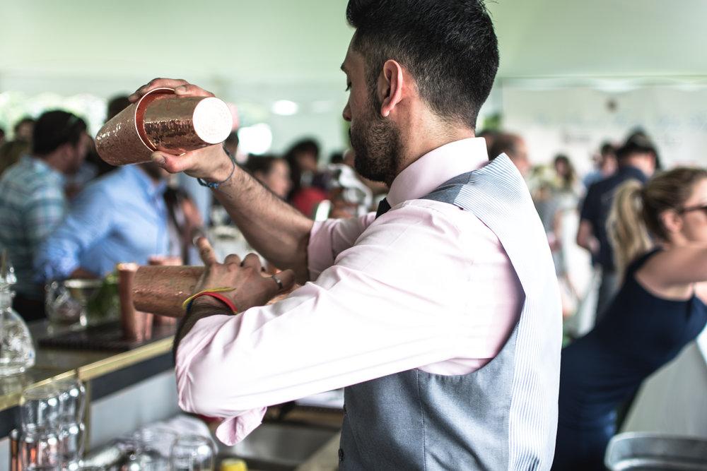 The Cup Bearer Portfolio-7.jpg