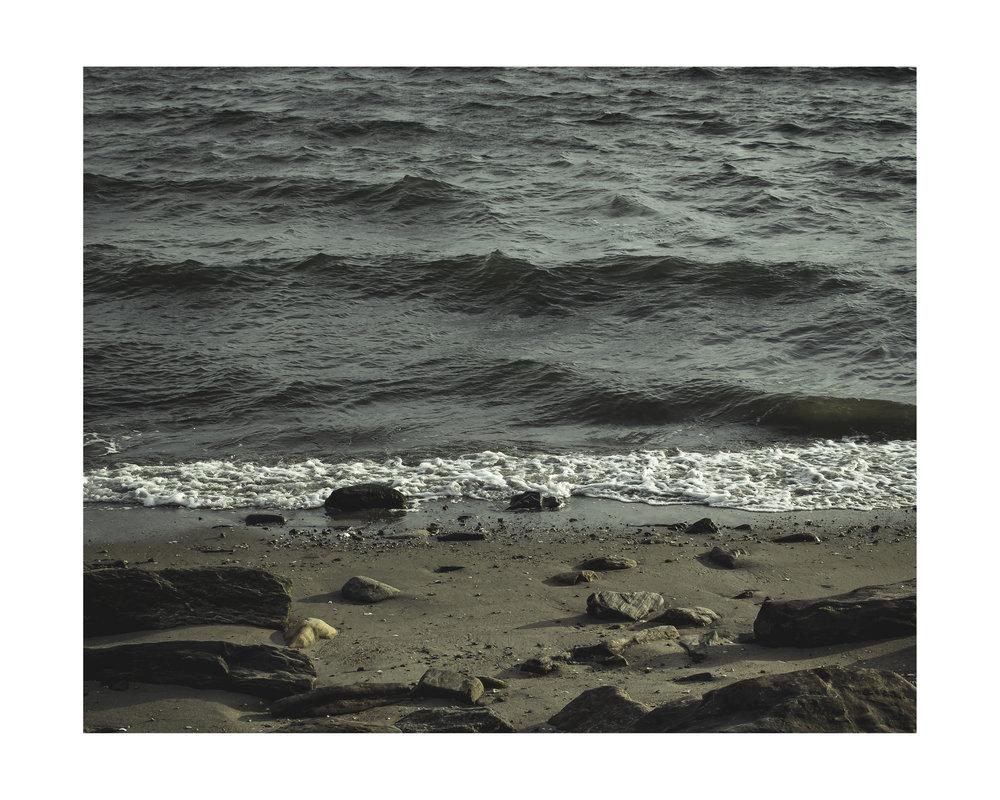 Seaside Park Shore.jpg