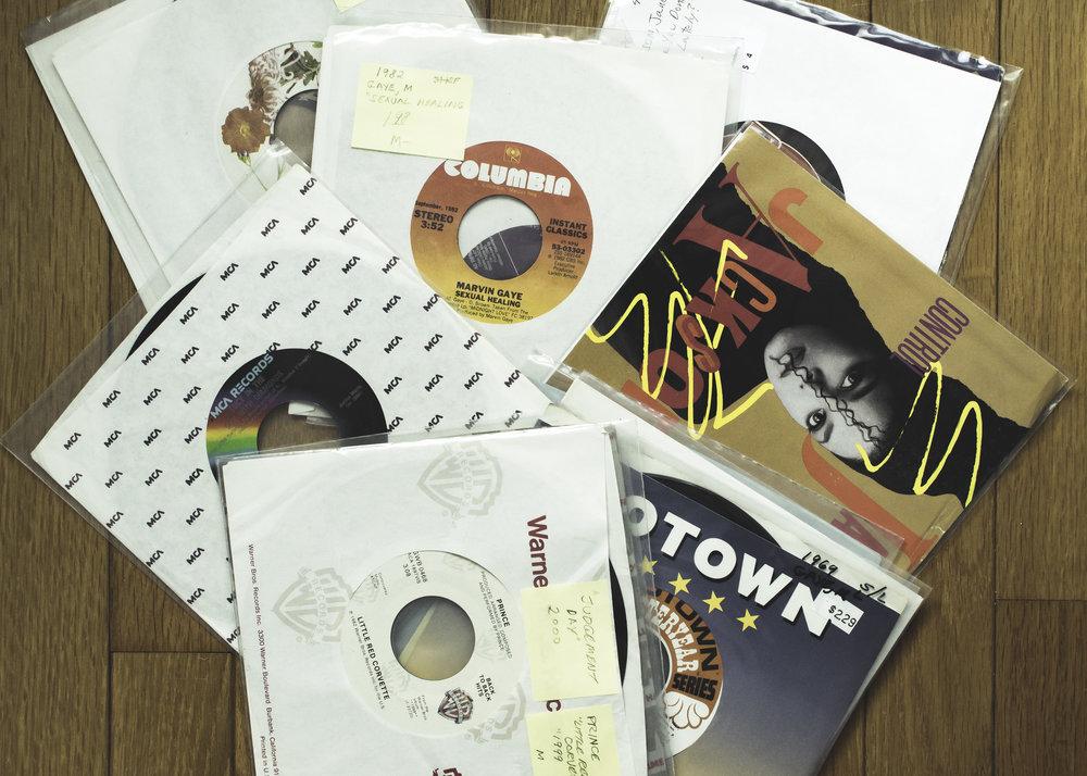 The Records 3 No Boarder.jpg