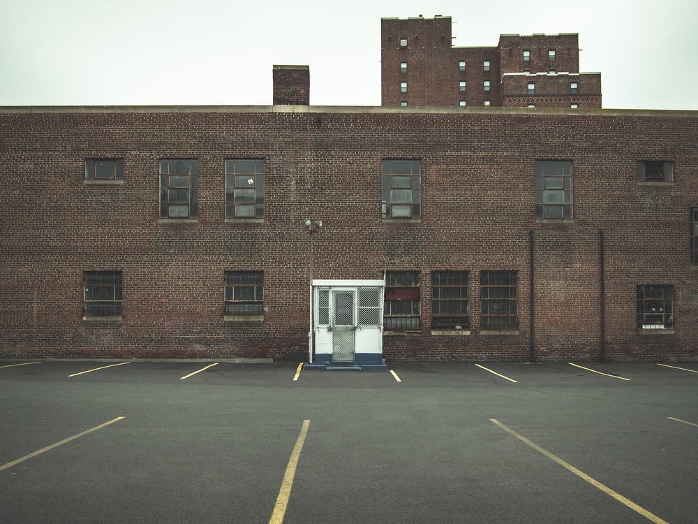 Bridgeport Downtown 032519.jpg