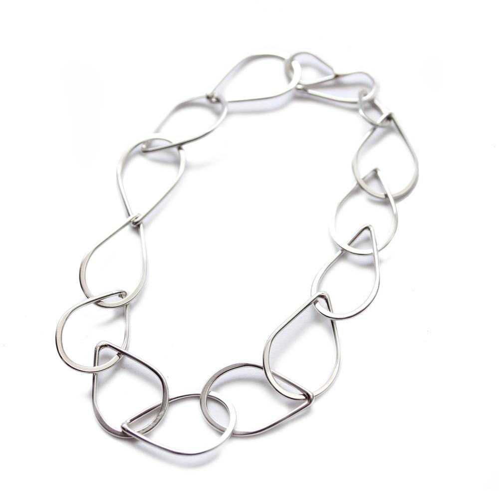 Merus silver bracelet cropped.jpg
