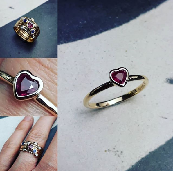 ruby heart ring.PNG