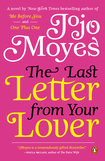 9780143121107_small_The_Last_Letter_from_Your_Lover.jpg