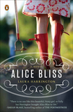 9780143121114_small_Alice_Bliss.jpg