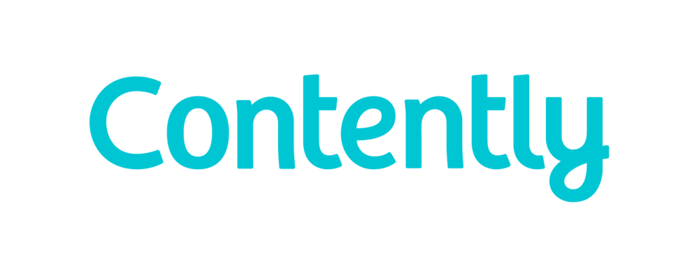 contently-logo