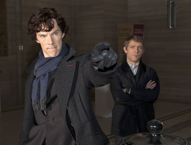 (Image via  IMDB )