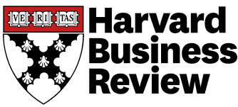 hbr.png