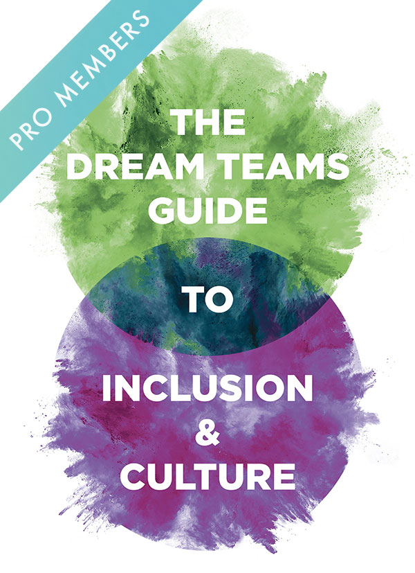 dt-guidetoinclusion-pro.jpg