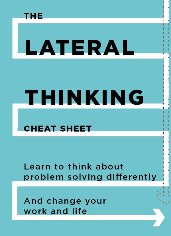 lateral-thinking-cheat-sheet.jpg