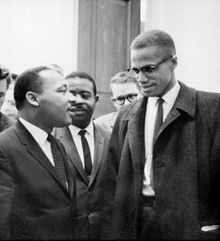 220px-MLK_and_Malcolm_X_USNWR_cropped.jpg
