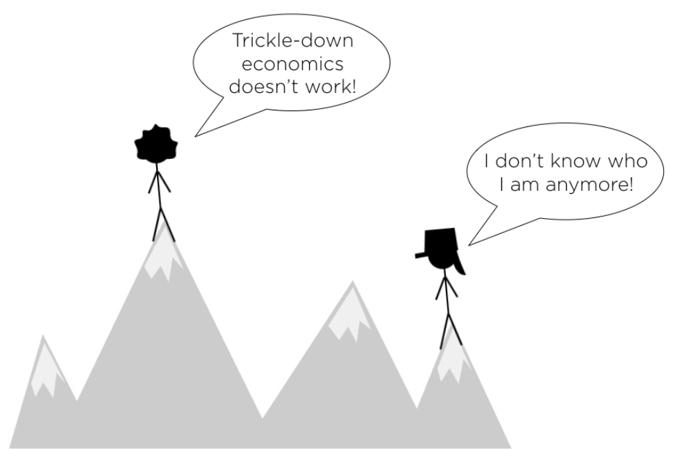 problem-mountain-5.png