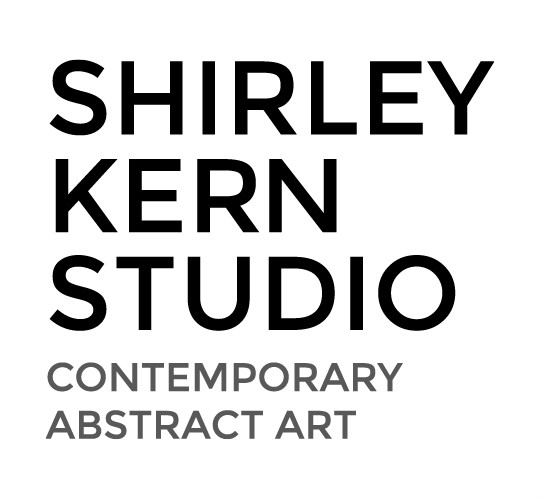 Shirley Kern Studio