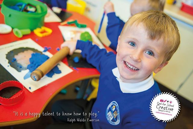One of our first shoots this term at Crumlin Integrated Primary #school... Can't believe it's October tomorrow!!