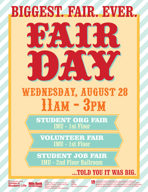 1969-2-fair-day-8.5x11-dorm-fliers.jpg