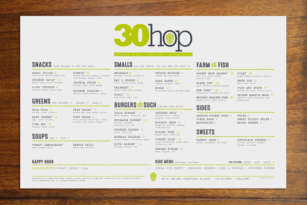 30hop-menu.png