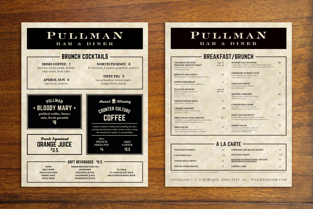 PULLMAN-BRUNCH-menu.png