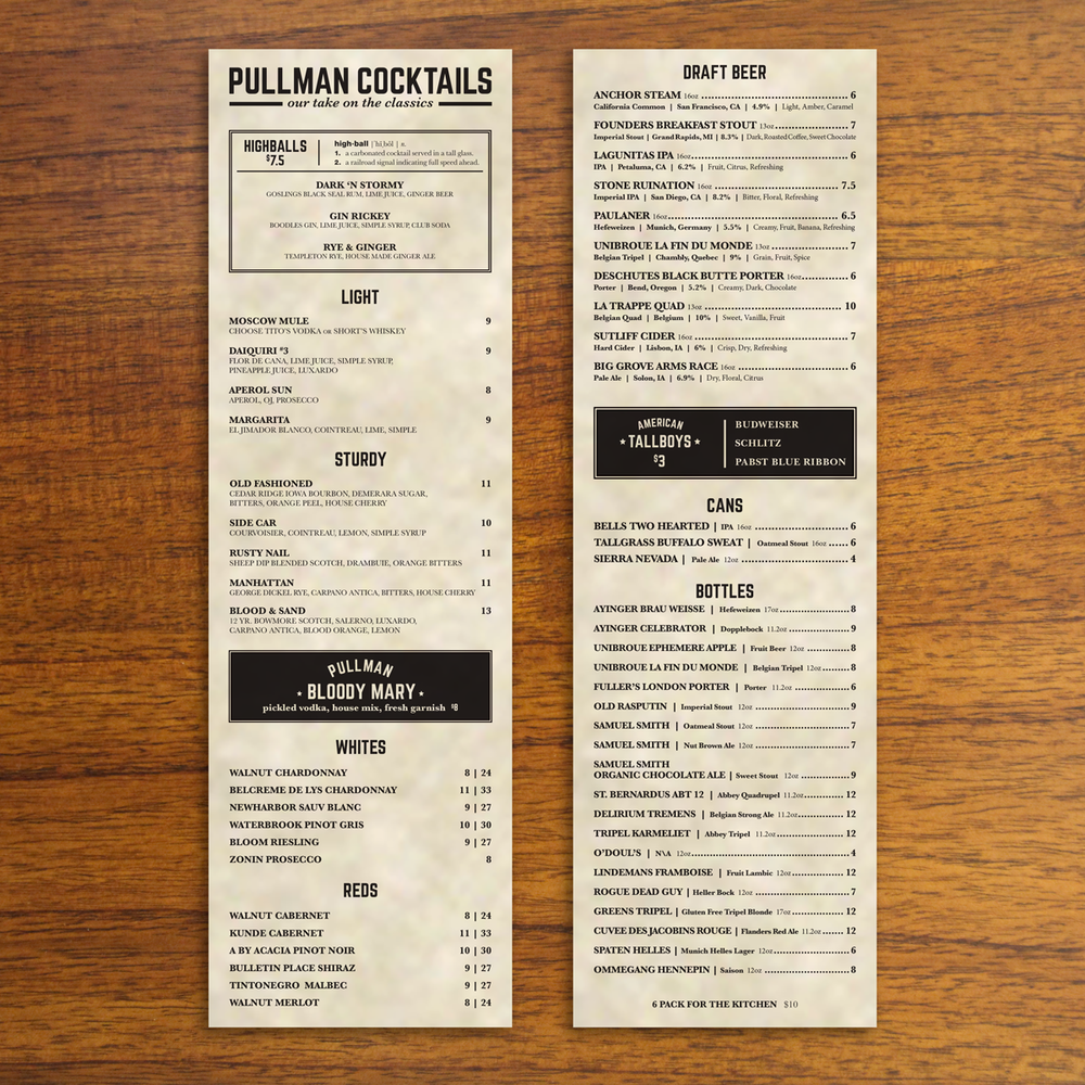 PULLMAN-DRINK-menu.png