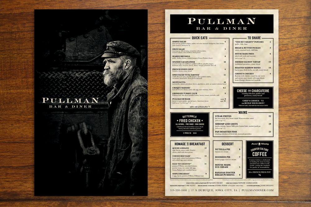 PULLMAN-menu.png