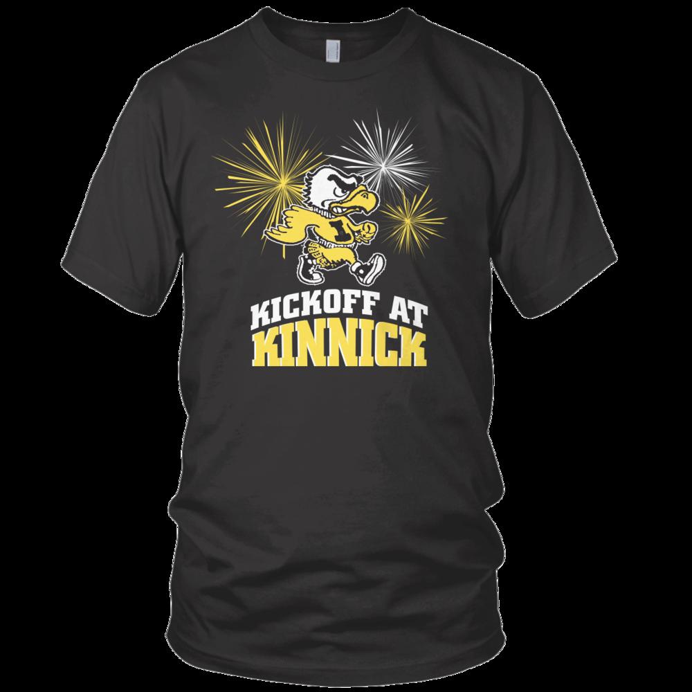 kickoff-shirt.png