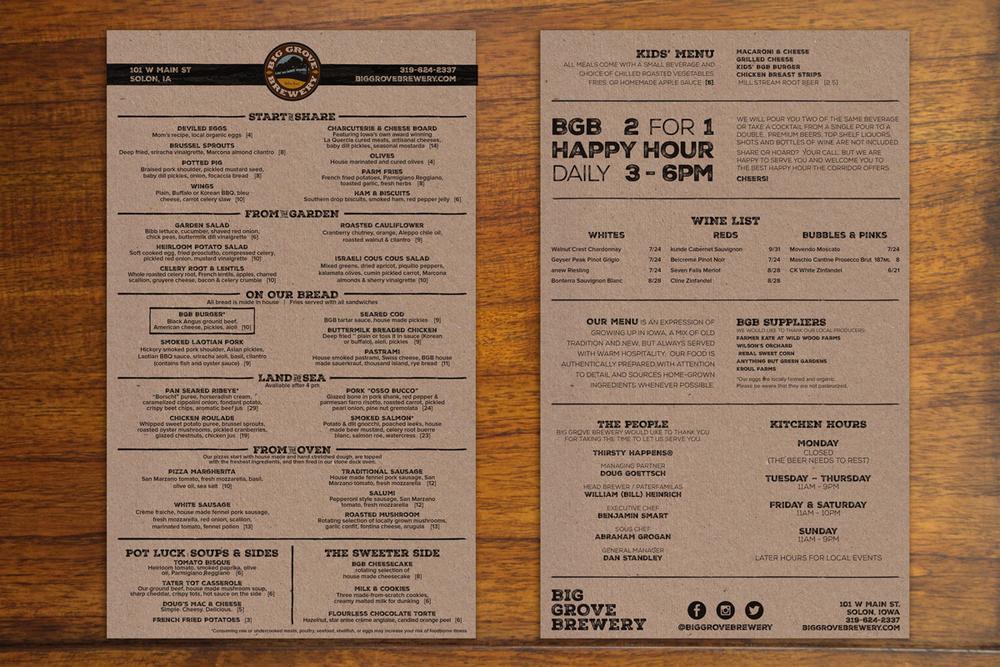 BGB-menu.png