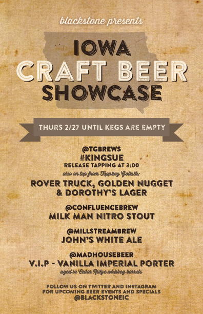 beer showcase.png