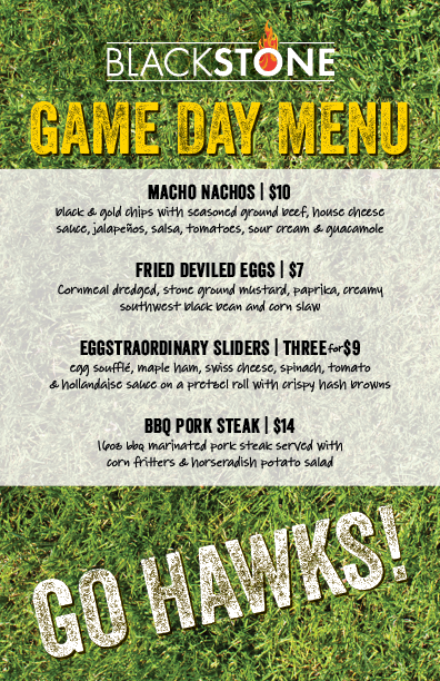 Game Day menu 2013.png