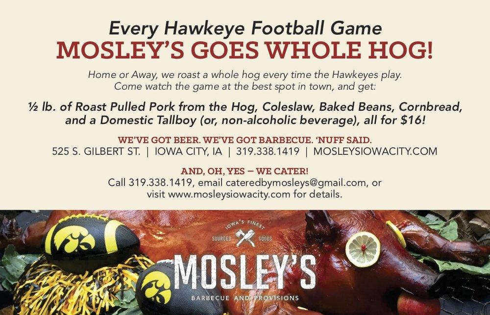 Mosley's Football Ad.jpg