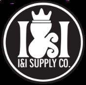 iandisupply_logo.png
