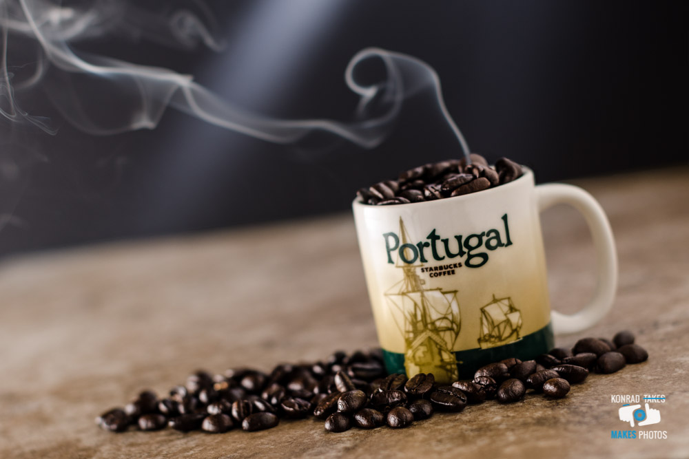 starbucks_mug_portugal_roasted_coffee_product_photography.jpg