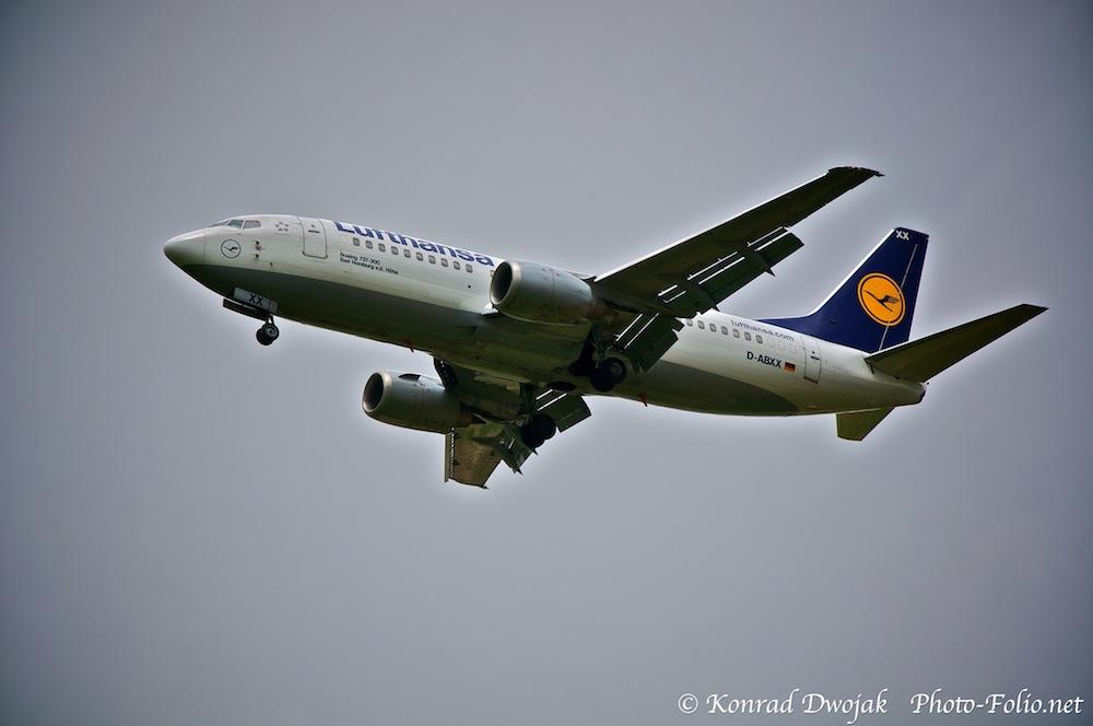 lufthansa_airplane