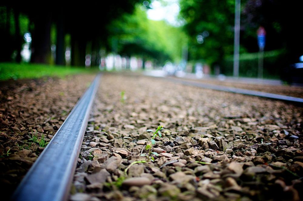 Brussels_tram_rails